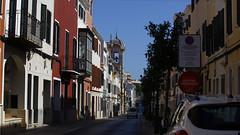 Menorca 2016 (Rune Lind) Tags: menorca sydenferie ferie sommer minorca spain spania middelhavet summer balearis minor balearene illes balears slas baleares mahon mao