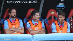Di Grazia Bergamelli Parisi (SiciliaToday) Tags: catania juve stabia lega pro stadio massimino calcio