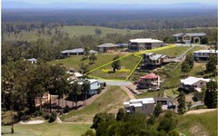 8 The Eagles Nest, Tallwoods Village NSW