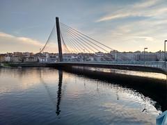2016-01-29 18.28.34 (Adrián Hermida Mayo) Tags: tirantes pontevedra galicia