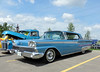 2016 KMS Tools Show (blondygirl) Tags: canadiancar 1959 meteor montcalm rideau kmstools showshine edmonton yeg firstever auto car july9 forsale