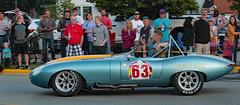 IMG_0892CE1 - Elkhart Lake WI - Jaguar (BlackShoe1) Tags: jag jaguar