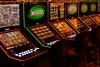 DSC_8427 (imperialcasino) Tags: imperial hotel svilengrad slot game casino bulgaristan