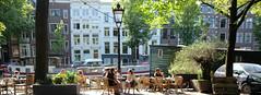 DSCF1871.jpg (amsfrank) Tags: people cafe marcella prinsengracht candid cafemarcella amsterdam
