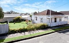 58 Victoria Street, Adamstown NSW