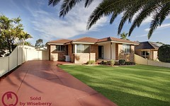 3 Gwenneth Close, Kanwal NSW
