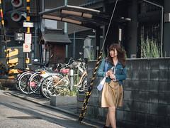 KyotoFushimi momoyama (slipper55) Tags:     japan kansai kyoto fushimi streetphotgraphy japanese