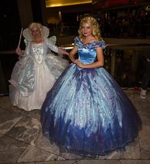 IMG_0451.jpg (Evil Benius) Tags: convention dragoncon disney cosplay fairygodmother dress gown cinderella costume princess dragoncon2016 atlanta georgia unitedstates us