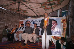 DSC06746 (Mustaqbil Pakistan) Tags: sheikhabad kpk