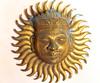 107A1155 (Tarun Chopra) Tags: canon5dsr mandawa rajasthan sun