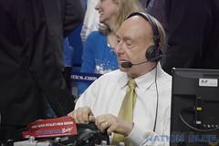 ESPN SportsCenter (Regina/acrphoto) Tags: espn rupparena sportscenter kentuckybasketball bigbluenation