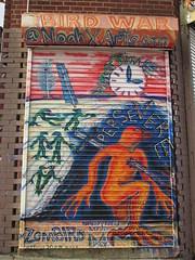 IMG_2358 (myny1974) Tags: nyc streetart court graffiti murals queens astoria welling wellingcourtmuralproject
