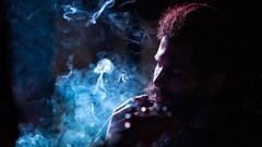 2015 MAY (2) (studioantonellos) Tags: musician music centro andros antonellos southband korthi ανδροσ ormoskorthiou αντωνέλλοσ