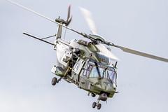 NH Industries NH-90 TTH   'RN-05'   -   Belgische Luchtmacht (JohnC757) Tags: belgium belgique belgi helicopter belgien ebbe nh90 belgianairforce beauvechain bevekom rn05 belgischeluchtmacht luchtcomponent aircomponent nh90tth beauvechainab nhindustriesnh90 beauvechainairbase thpu2015 tacticalhelicopterprocedureupdateedition2015