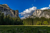 Stoneman Meadow - Yosemite National Park (Darvin Atkeson) Tags: mountains fall forest river waterfall nationalpark nevada merced calm falls sierra pines yosemite granite halfdome oaks elcapitan monolith towering darvin atkeson darv lynneal yosemitelandscapescom