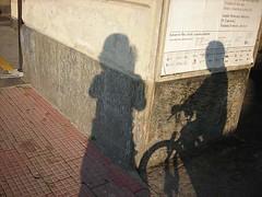 Castoldi_MariaSole_11