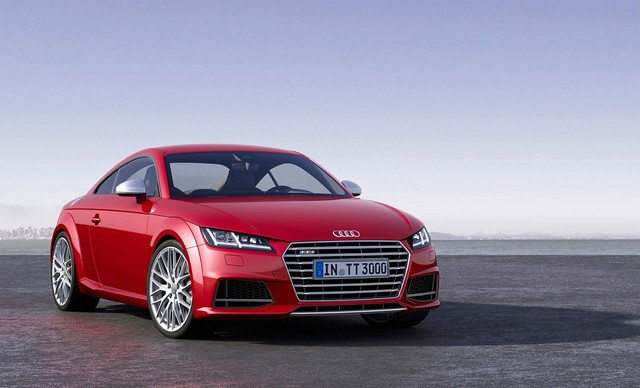 2016audia5coupe 2016audia5redesign