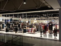 f21_russia_opening (3)
