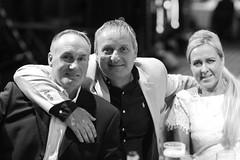 lisahague30-20150523-9972 (paddimir) Tags: birthday park party scotland glasgow lisa hague foundation celtic 30th fundraiser macmillan