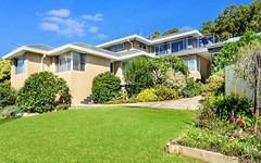 22 Pleasant View Close, Albion Park NSW