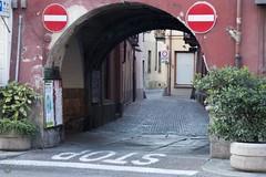 Fontana_Francesco_10