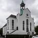 Iglesia ni Cristo Near Queens University In Belfast [Church of Christ] REF-104938