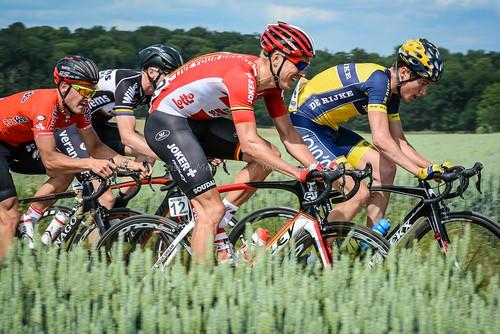 Ronde van Limburg-123