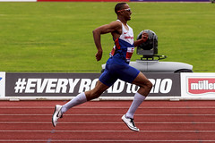 Hudson smith (stevennokes) Tags: woman field athletics birmingham track meadows running smith mens british hudson sainsburys asher muir hurdles rooney 100m 200m sprinter 400m 800m 5000m 1500m mccolgan twell