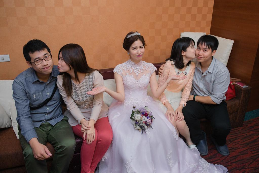 台北婚攝, 婚禮攝影, 婚攝, 婚攝守恆, 婚攝推薦, 維多利亞, 維多利亞酒店, 維多利亞婚宴, 維多利亞婚攝-57
