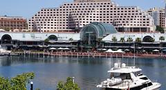 Novotel Sydney Darling Harbour (, ) (www.hotelshot.ru) Tags:       hotel resort relax