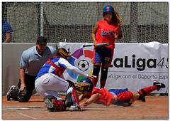 Sofbol - 098 (Jose Juan Gurrutxaga) Tags: file:md5sum=37cb1955dc837596e5cc20f7743940df file:sha1sig=d62706a976664d85914f95d3ca549e262dca38ef softball sofbol atletico sansebastian santboi