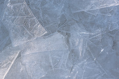 Ice (isabelle.bacher) Tags: ice textur abstract winter norway arctic northernnorway wintertime darkseason frozen