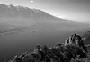 SAM_0582bn (Il Moranda) Tags: mountains freedom hotashell touchthesky limonesulgarda skyrunning runwild trailporn runaddicted expandyourplayground