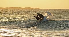17.1 (Diznoof) Tags: kite colombie santa veronica travel