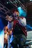 George Clinton & Parliament - The Beatyard - Brian Mulligan for Thin Air-9