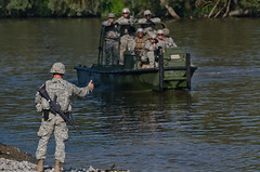 Thumbs-up (U.S. Army Europe) Tags: 115thmpad 116thbct 116thcavalrybrigadecombatteam 125thengineers 125thmultirolebridgecompany 163rdcombinedarmsbattalion 16thsustainmentbrigade 18thinfantrybrigade 1starmoredbrigadecombatteam 1stbattalion 21sttheatersupportcommand 30thmedicalbrigade 315thfieldartillerybattalion 317threconnaissancebattalion 321stpsychologicaloperationsgroup 3rdinfantrydivision 409thcomptrollerbattalion 432ndcivilaffairsbattalion 4thinfantrydivision 64armoredregiment 70thairbase 7tharmytrainingcommand america armenia army atlantic atlanticresolve azerbaijan bradleyfightingvehicle bulgaria canada cincu eucom europe georgia idaho idahoarmynationalguard moldova montana montanaarmynationalguard nato nationalguard northatlantictreatyorganization oregon oregonarmynationalguard poland romania usarmy useuropeancommand usareur ukraine abramstank allies armor artillery cavalry
