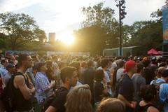 Beach Fossils (Feast of Music) Tags: newyorkcity centralpark indierock summerstage beachfossils