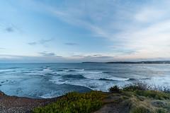 M1140400.jpg (meerecinaus) Tags: longreef beach collaroy newsouthwales australia au
