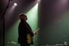 Pixies, Marquee Cork, Shane J Horan 13