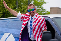 Skokie Illinois 4th of July Parade 2016 3506 (www.cemillerphotography.com) Tags: holiday kids illinois families celebration route politicians celebrities independence 4thofjuly clowns classiccars floats acts