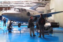 charla de hangar 2 (portalaire) Tags: paris airshow lafertalais armedelair aireorg museedelairetdelespace amicalejeanbaptistesalis asociacinaire meetingaerienne