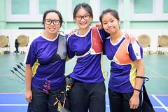 20160729_0549 (By Panda Man) Tags: 2016 archery asia asian china compound hongkong hongkongarcheryassociation iraqi japan malaysia pandaman recurve takumiimages takumiphotography usa hongkongsar hkg