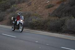 IMG_6471 (OneStyle99) Tags: bike pv verdes palos bero abraam