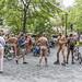 world naked bike ride montreal 30