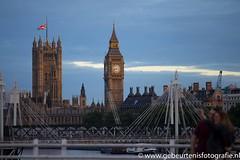 20160716-IMG_1964 (Gebeurtenisfotografie) Tags: londen eye london