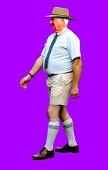 MENS Walk Socks Photograph 11 (Ban Long Line Ocean Fishing) Tags: walkshorts walksocks walkers wellington wearing walking mens menswear man mensfashion men kiwi kneesocks knees kiwifashionicon knee kiwiana kiwishorts nz newzealand napier auto auckland abovethekneeshorts australia tubesocks oldschool overthecalfsocks retro dunedin dressshorts golf golfers golfsocks golfng golffashion golfer fashion shorts socks summer sox pullupyoursocks polyesterwalkshorts 1980s 1970s people classic clothing clothes canon queenstown rotorua christchurch sydney brisbane darwin