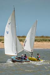 W&FYC_PIER_RACE_2016--2 (Stewart's 2013/365) Tags: walton frinton yacht club dingy sailing 2016 backwaters stone point pier