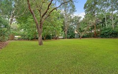 Lot L1, 10-12 Victoria Road, Pennant Hills NSW