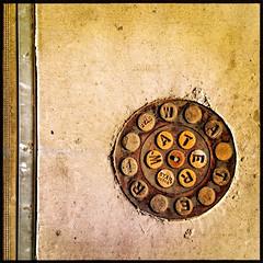 star india water (johngpt) Tags: appleiphone5 jimmylensrasputinfilmjollyrainbo2xflash hipstamatic sidewalk watercover albuquerque newmexico unitedstates