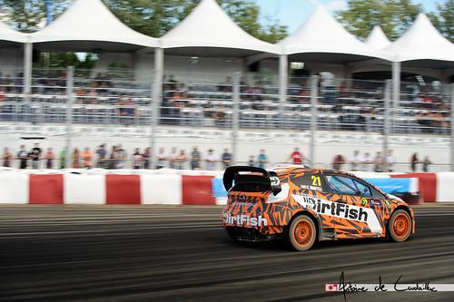 RallycrossGP3R-21